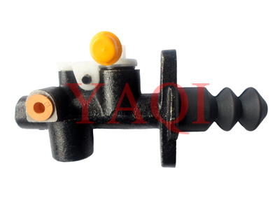 7f离合器总泵_合肥亚齐机械设备有限公司